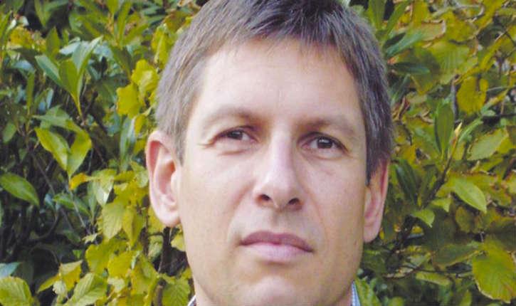 Fabrice Balanche, chercheur au Washington Institute  : « Nous sommes à la veille d'une nouvelle vague d'attaques terroristes »