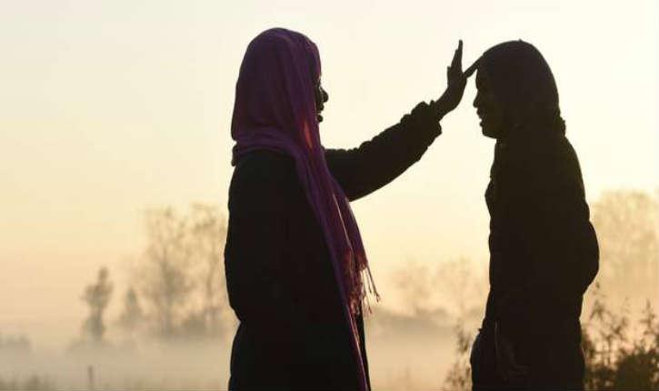 Arrivées en Belgique du continent Africain, les victimes d'excision restent en enfer