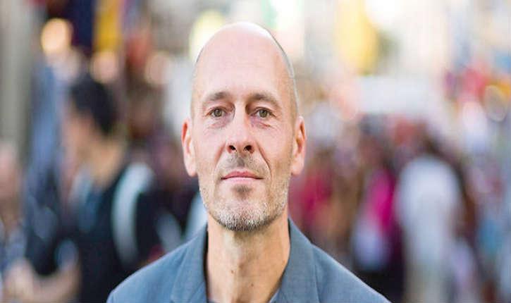 Le géographe Christophe Guilluy: «Faire passer les classes populaires pour fascisées est très pratique»