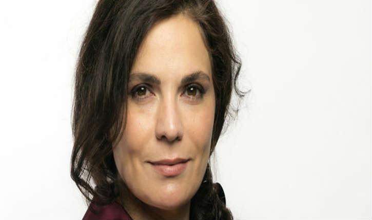 L'essayiste Française d'origine iranienne, Chahdortt Djavann : «Les islamistes ont piégé les débats»