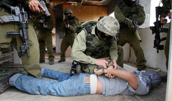 Antiterrorisme : le juge israélien qui inspire les politiques français