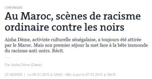 au-maroc-scene-de-racisme-ordinaire-contre-les-noirs