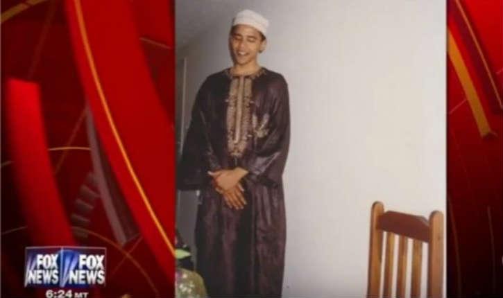 «Le Printemps Arabe» de l'Amérique
