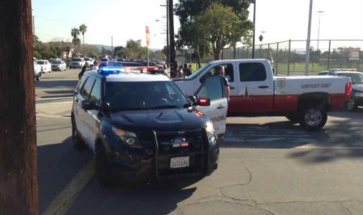 Un mort, 3 blessés dans une fusillade près de deux bureaux de vote en Californie