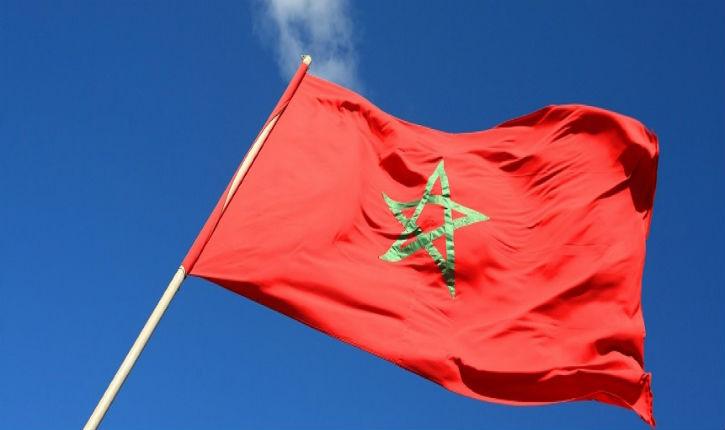 Pour dissimuler la frustration de sa population, le Maroc continue sa surenchère  autour de la « question palestinienne »