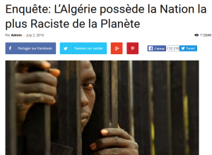 enquete-lalgerie-possede-la-nation-la-plus-raciste-de-la-planete