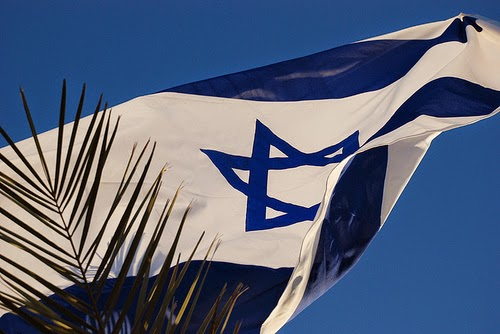 Fillon est-il un ami d'Israël ?