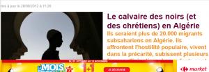 le-calvaire-des-noirs-et-des-chretiens-en-algerie-slate-afrique