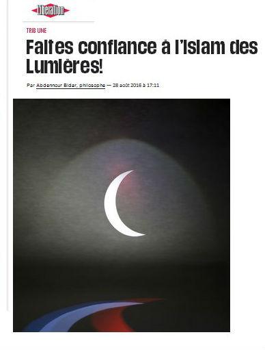 libe-islam