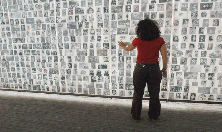 Histoire: Des milliers de Juifs leur doivent la vie. Juin-juillet 1940. Par Marc-André Charguéraud