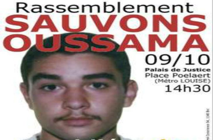 L'ONG anti-israélienne Amnesty Internationale a fait campagne pour la libération d'un terroriste impliqué au Bataclan