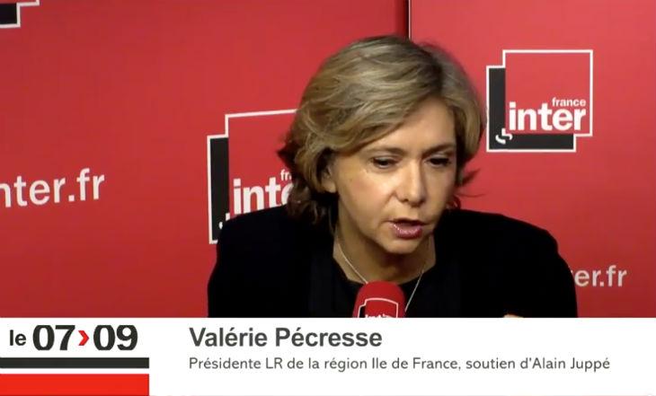 « Ali Juppé » : les juppéistes dénoncent une « campagne nauséabonde de diffamation » sur les réseaux sociaux