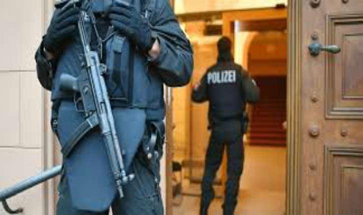Allemagne : l'agent du renseignement intérieur qui a été interpellé était une taupe islamiste