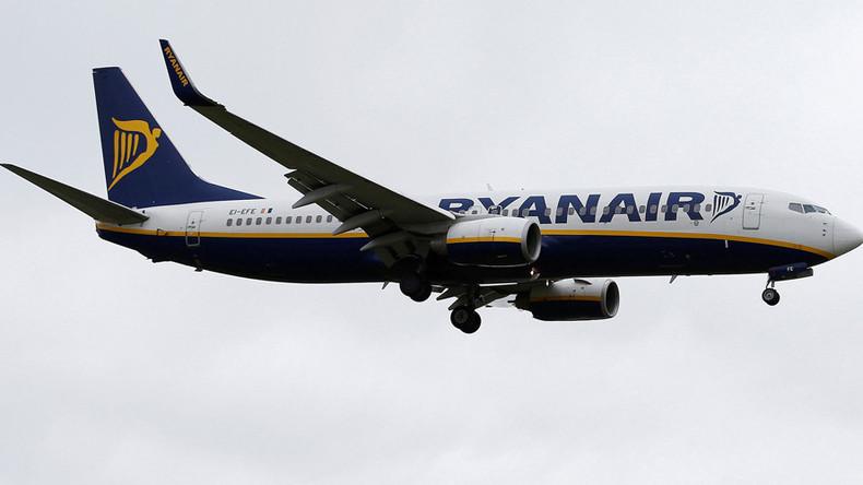 Les billets d'avion de Ryanair vers Israël seront peut être un jour gratuits