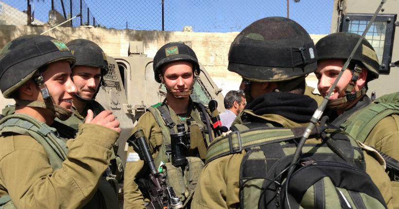 Fête de Roch Hachana : Plusieurs attaques terroristes déjouées par l'armée israélienne selon le ministre Lieberman