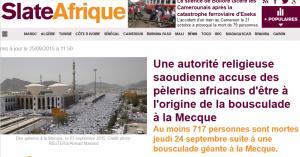 une-autorite-religieuse-saoudienne-accuse-des-pelerins-africains-detre-a-lorigine-de-la-bousculade-a-la-mecque-slate-afrique