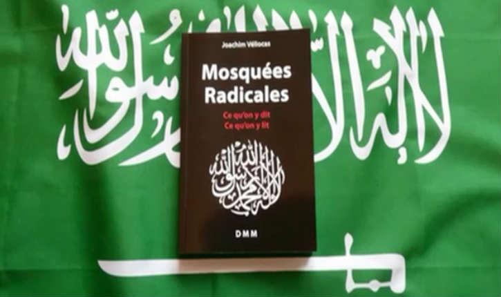 [Vidéo] France: Islamisme et appels aux meurtres des mécréants (kouffar), dans les Mosquées