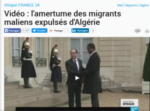 video-lamertume-des-migrants-maliens-expulses-dalgerie-france-24