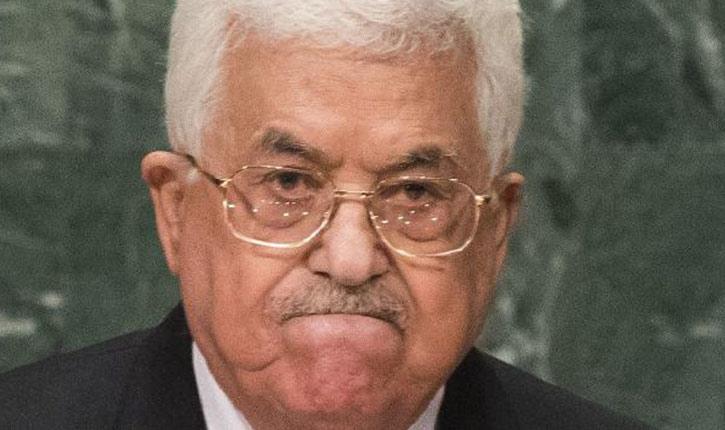 Abbas, homme de Paix : «La trêve entre le Hamas et Israël se fera uniquement sur mon cadavre!»