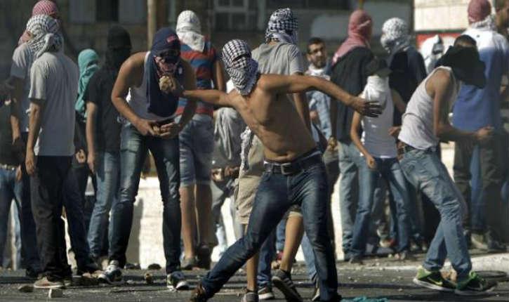 Israël: 18 ans de prison requis contre 2 terroristes palestiniens auteurs d'attaques