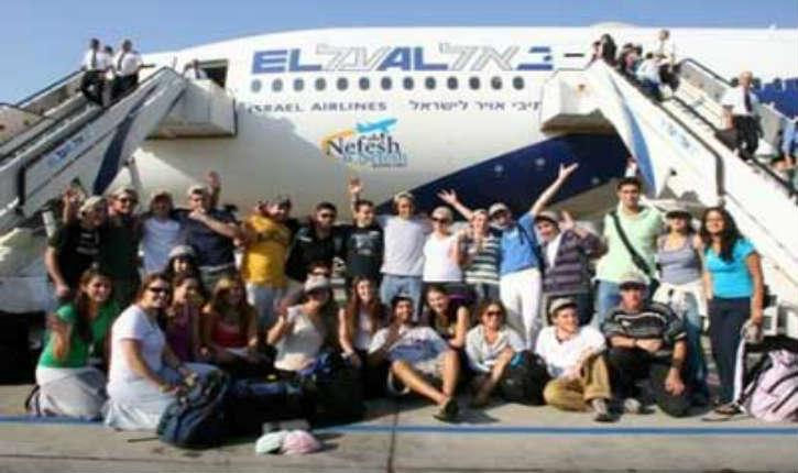 Israël ratera-t-il l'Alya des Juifs de France ? Par Shmuel Trigano