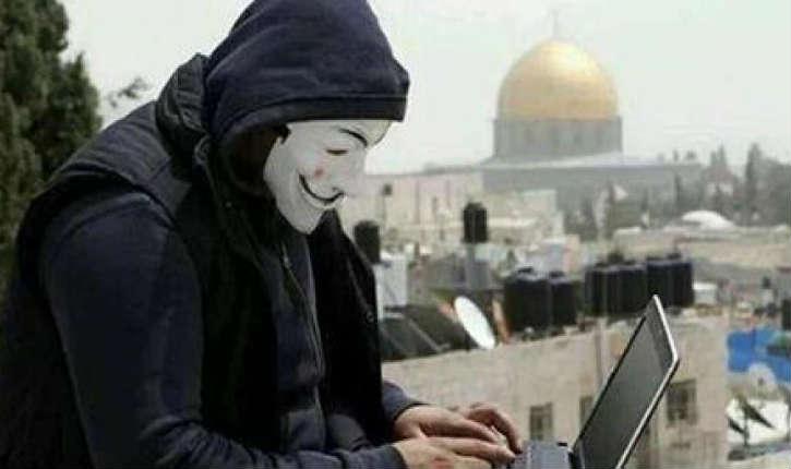 [Vidéo] Des hackers diffusent des menaces à la TV israélienne, en réponse à la nouvelle loi sur les muezzins