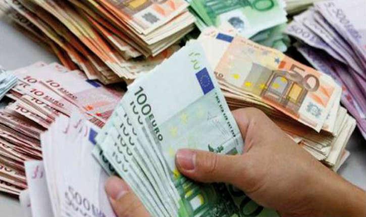 Le député LREM Mustapha Laabid soupçonné d'avoir gaspillé plus de 21.000 euros à des fins personnelles jugé pour abus de confiance