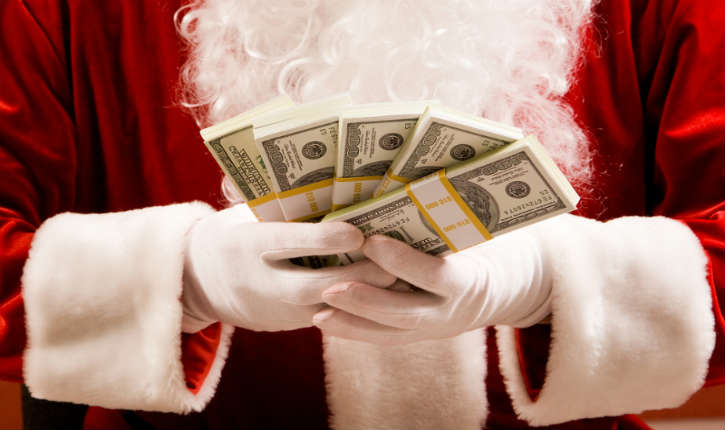 Autriche : un syndicat pointé du doigt: «De nombreux musulmans ont un problème avec le mot Noël, mais pas avec la prime de Noël»