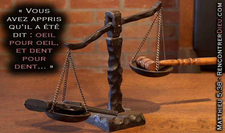 Iran/Charia:  Pour avoir rendu une fillette de quatre ans aveugle, la justice applique la loi du talion sur le bourreau