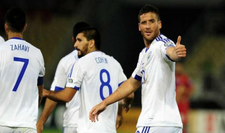 Football : Albanie-Israël, le Mossad intervient pour déjouer un attentat contre l'équipe israélienne