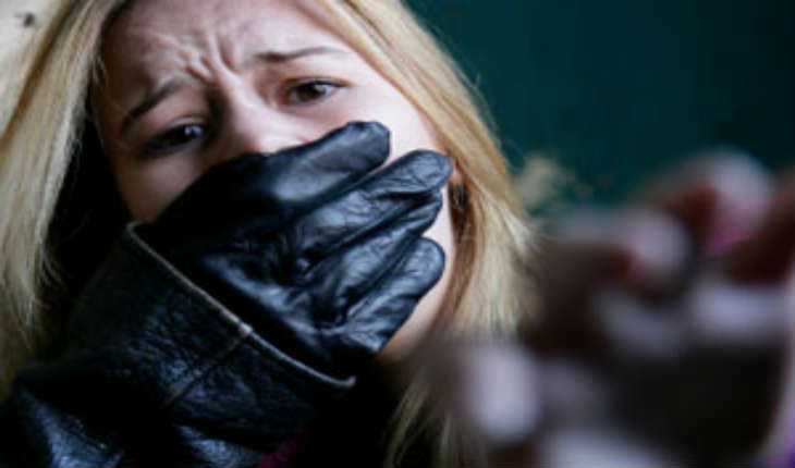 Versailles : Un Syrien arrêté pour le viol d'une femme de 60 ans en Suisse