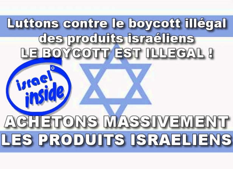 Election françaises et antisémitisme