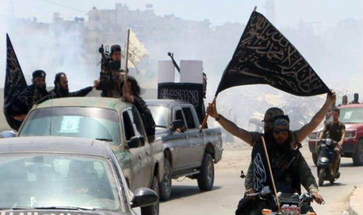 Les chiffres inquiétants sur les jihadistes de retour en Europe
