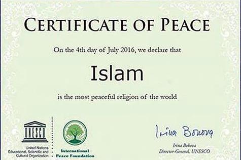 islam-paix