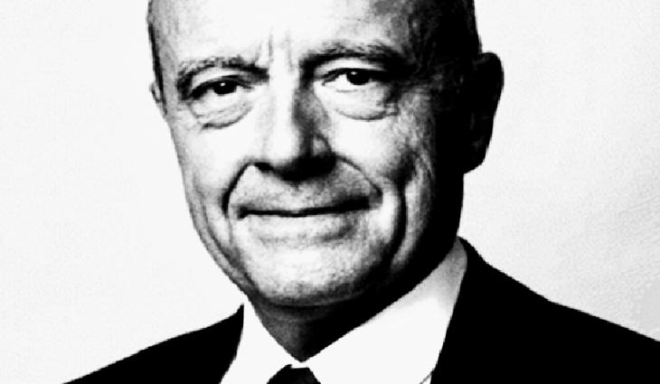 Alain Juppé ou le complot protocolaire des sages de Fillon