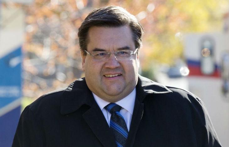 Lettre ouverte au maire de Montréal pour son refus de signer une motion condamnant l'Unesco par Dora Marrache