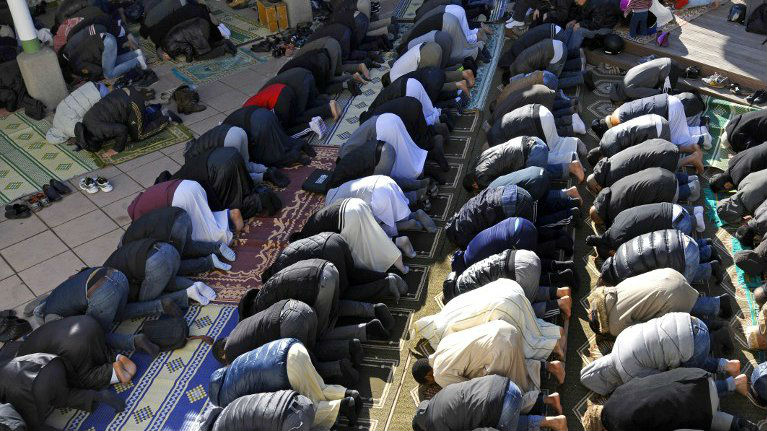 Suisse : « la majorité des Imams suisses prêchant dans les mosquées sont islamistes »