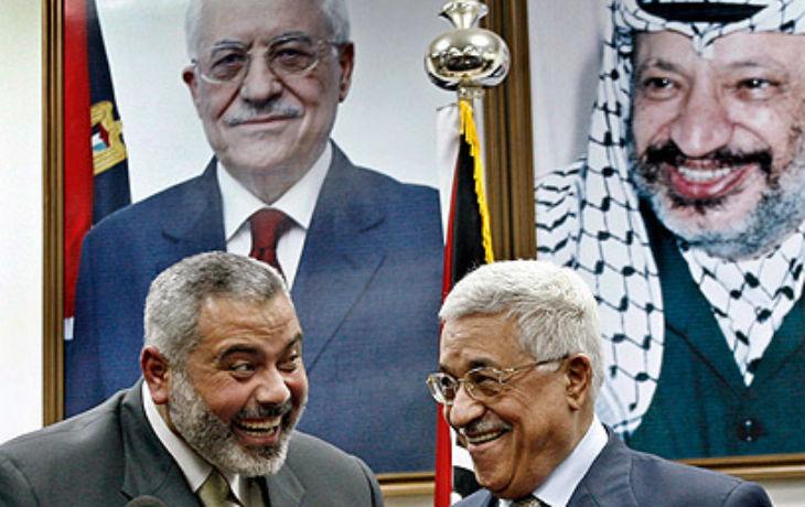 Les Palestiniens menacent Israël d'une «une guerre de religion» si la loi sur les Muezzins est adoptée…