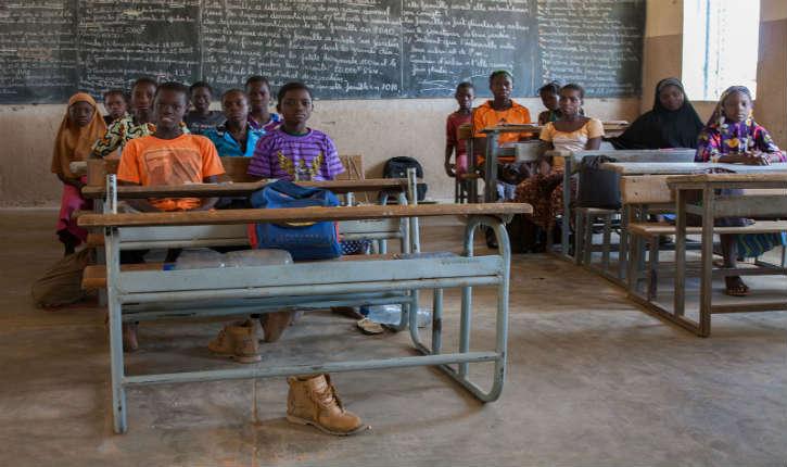Burkina Faso: Dans un village burkinabé, le rapt et le viol des écolières par des proches, une coutume?