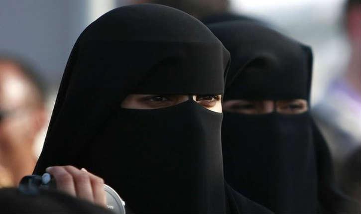 Le Qatar reconnu pour sa propagande islamiste et ses fatwas en passe d'être le favoris à la direction de l'Unesco