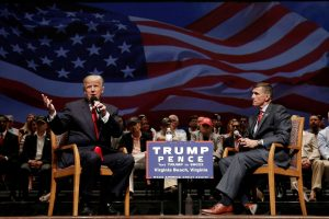 republican-presidential-nominee-donald-trump-speaks-along-side-retired-u-s-army-lieutenant-general-michael-flynn-during-a-campaign-town-hall-meeting-in-virginia-beach-virginia_5747297