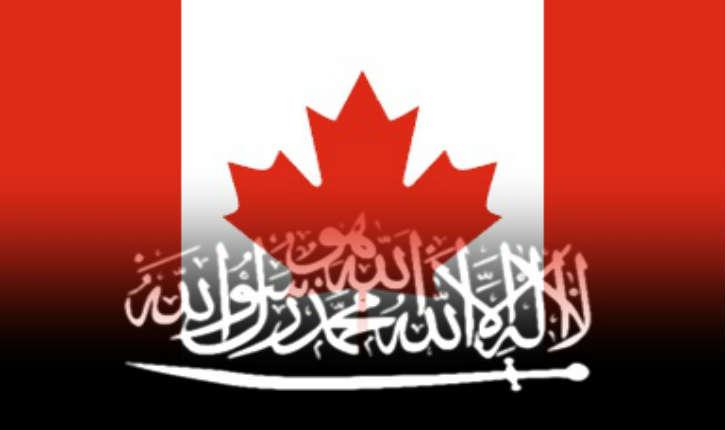 Canada : le Parlement Condamne la Liberté d'Expression, et vote une motion pour interdire la critique de l'islam