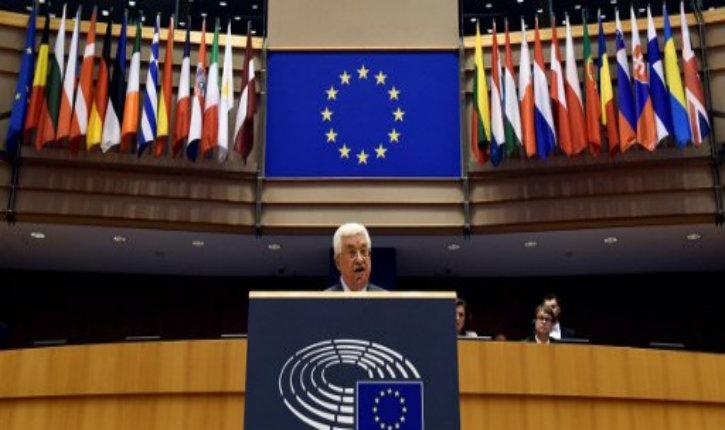 Attentats de Berlin et Nice : où l'exportation en Europe des méthodes terroristes palestiniennes