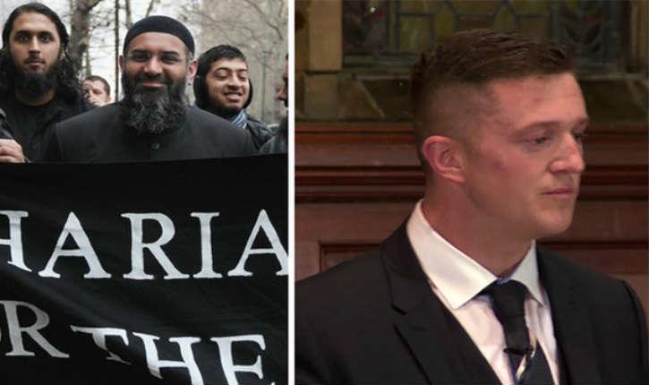 Royaume-Uni : une Justice à Deux Vitesses