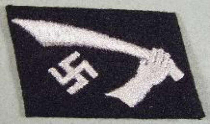 [Photos] Islam et Nazisme: 3 – Divisions SS et Einsatzgruppen