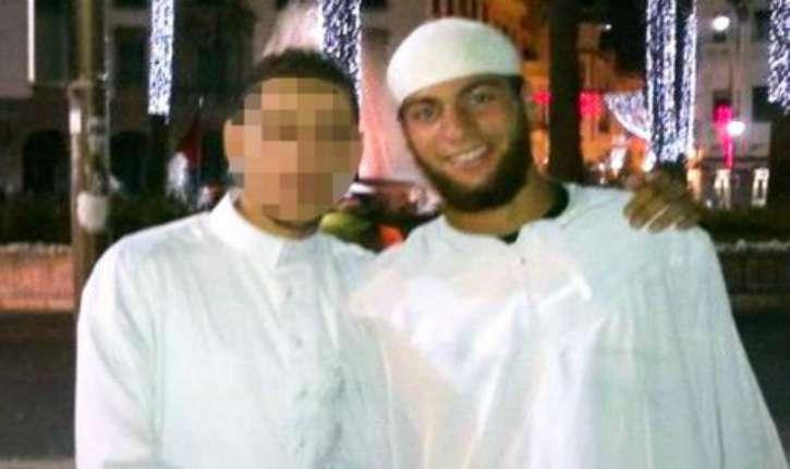 Le terroriste du Thalys Ayoub El Khazzani, a confirmé connaître le coordinateur des attentats de Paris, Abdelhamid Abaaoud