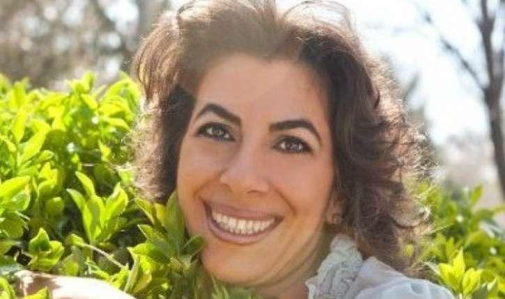 Meurtre d'une écrivaine juive à Istanbul: une suspecte arrêtée