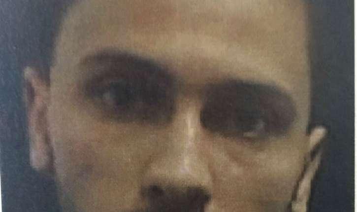 Un membre de l'Organisation terroriste du Hamas, arrêté après avoir tenté d'entrer en Israël