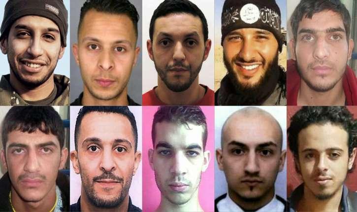Terrorisme. Mathieu Bock-Côté : « Manifestement, la diversité n'est pas qu'une richesse »