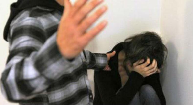 Près de 60% des femmes algériennes estiment que le mari a le droit de frapper son épouse